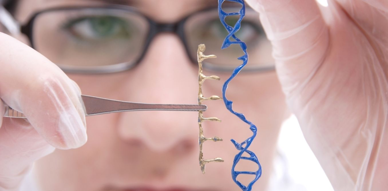 gene-therapy-post-image